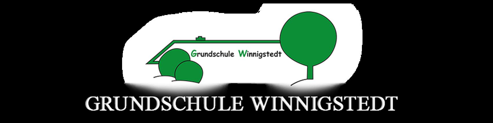 Grundschule Winnigstedt
